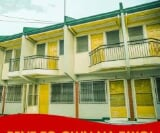 Photo 2 bedroom House and Lot For Sale in Mandaue...
