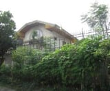 Photo 4 bedroom House and Lot For Sale in Bacolod...