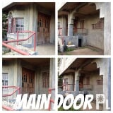 Photo 3 Bedroom House and Lot For Sale in Ramaida...