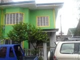 Photo 2 Story Room or House for rent in Anabu Imus...