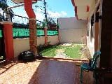 Photo 4 bedroom house for rent in Modernistic...