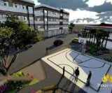 Photo 2 bedroom House and Lot For Sale in Liloan for...