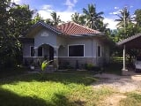 Photo Batangas House and Lot for sale with Fruit...