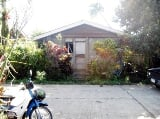 Photo Foreclosed House And Lot for sale in Malaybalay...