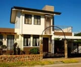 Photo 2 bedroom House and Lot for sale, in Davao City