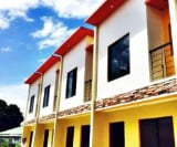 Photo 2 bedroom House and Lot For Rent in Sucat for ₱...
