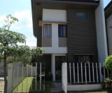 Photo 2 bedroom House and Lot For Sale in San Vicente...