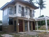 Photo Ready for occupancy 3 bedroom duplex house in...
