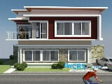 Photo Single Detached House Near The Beach in Liloan...