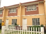 Photo Townhouse For Sale in Santa Maria Bulacan