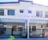 Photo 3 bedroom House and Lot For Sale in BF...