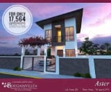 Photo 3 bedroom House and Lot For Sale in Lipa City...