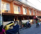 Photo Apartment For Sale in Pasay City for ₱...