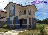 Photo Pacific Grand Villas | 4BR House for Sale in...