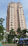 Photo Condo for sale in Lapu- City, The Residences &...