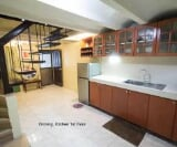 Photo 3 bedroom House and Lot For Sale in Mandaue...