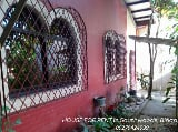 Photo House for Rent in San Agustin Southwoods Biñan...