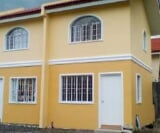 Photo 2 bedroom House and Lot For Sale in Molino for...
