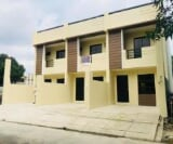 Photo 4 bedroom House and Lot For Sale in Cainta for...