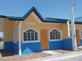 Photo Bongalow house and lot for sale in cavite...