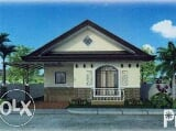 Photo 3Bedroom Bungalow House and lot in Angeles...