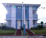 Photo 2 bedroom House and Lot For Sale in San Jose...
