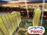 Photo 1 bedroom Other apartments for sale in Quezon City