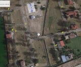 Photo Lot For Sale in Binan for ₱ 1,664,000 with web...