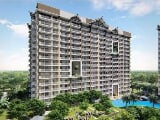 Photo Affordable 1BR 32sqm Condo in Santolan Pasig...