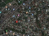 Photo Vacant Lot for Sale in Xavierville 3 Quezon...