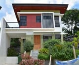 Photo 4 bedroom House and Lot For Sale in Minglanilla...