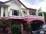 Photo 2 Storey Residental house and lot fil invest...