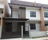Photo 5 bedroom House and Lot For Sale in Pasig City...