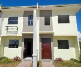 Photo Lumina Homes Affordable Townhouse In Can-Asujan...