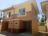 Photo House for Sale in San Jose Del Monte, Bulacan,...