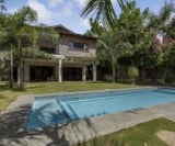 Photo 5 bedroom House and Lot For Rent in Cabancalan...