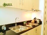 Photo 15k/mo Condo for Rent in Mandaluyong near...