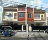 Photo 4 bedroom House and Lot For Sale in Los Banos...