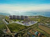 Photo Sm wind residences smdc condominium in tagaytay...
