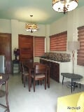 Photo Fully furnished apartment for rent in Dao...
