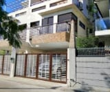 Photo 3 bedroom House and Lot For Sale in Pasig City...