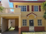 Photo 3 bedroom house for rent in Visayan Village, Tagum
