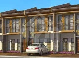 Photo Townhouse & Lot for SALE Cogon, Compostela,...