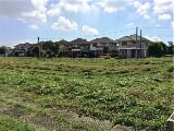 Photo PV - For Sale - Vacant Lot, Verdana Mamplasan