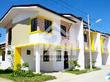 Photo RFO Townhouse in Cordova for Sale