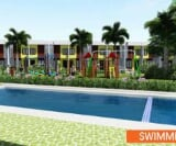 Photo 2 bedroom Townhouse For Sale in Cebu City for ₱...