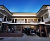 Photo 18 bedroom Apartment For Sale in Mandaue City...