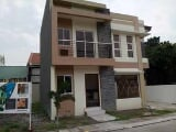 Photo House and Lot Meycauayan Bulacan