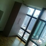 Photo RENT TO OWN Studio Condo in The Oriental Place...