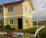Photo 3 bedroom Townhouse For Sale in Cabuyao for ₱...